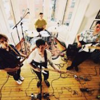 Declan Welsh And The Decadent West Tickets
