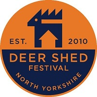 Deer Shed Festival tickets