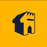 Deer Shed Festival Tickets