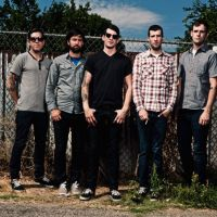 Defeater tour dates and tickets