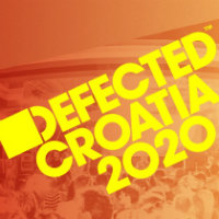 Defected Tickets