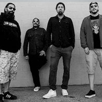 Deftones tour dates and tickets