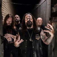 Deicide Tickets