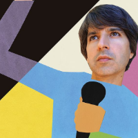 Demetri Martin tour dates and tickets