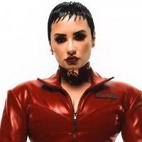 Demi Lovato Tickets