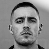 Dermot Kennedy tour dates and tickets