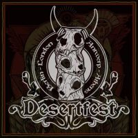 Desertfest tour dates and tickets