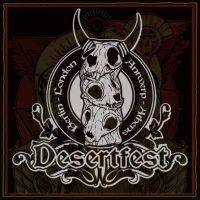 Desertfest Tickets