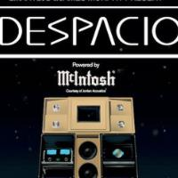 Despacio tour dates and tickets