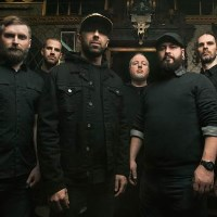 Despised Icon tour dates and tickets