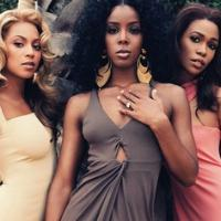 Destinys Child tour dates and tickets