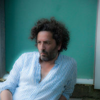 Destroyer tour dates and tickets