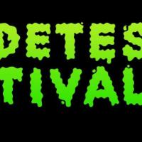 Detestival tour dates and tickets