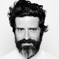 Devendra Banhart Tickets