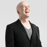 Devin Townsend tour dates and tickets