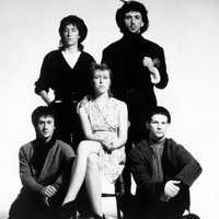 Dexys Midnight Runners tour dates and tickets