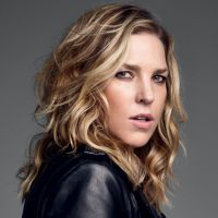 Diana Krall Tickets