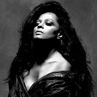Diana Ross tour dates and tickets