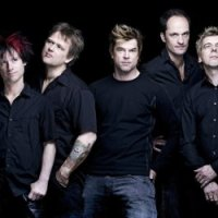 Die Toten Hosen tour dates and tickets
