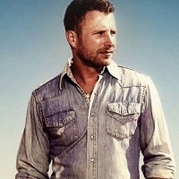 Dierks Bentley tour dates and tickets