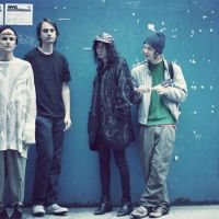 DIIV tour dates and tickets