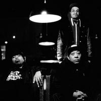 Dilated Peoples tour dates and tickets