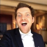 Dillon Francis tour dates and tickets