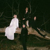 Dilly Dally Drop Video For 'Heaven' Track Marijuana, Announce Spring North American Tour