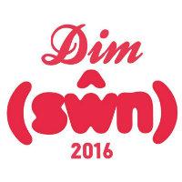 Dim Swn Tickets