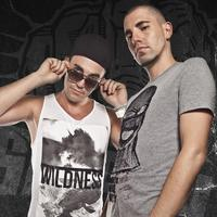 Dimitri Vegas And Like Mike tour dates and tickets