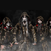 Dimmu Borgir tour dates and tickets