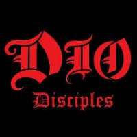 Dio Disciples Tickets