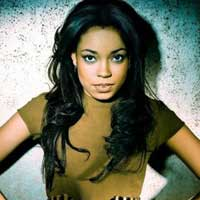 Dionne Bromfield tour dates and tickets