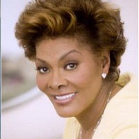 Dionne Warwick tour dates and tickets