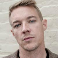 Diplo tour dates and tickets