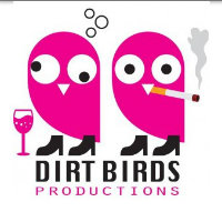 Dirtbirds tickets