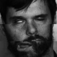 Dirty Projectors tour dates and tickets