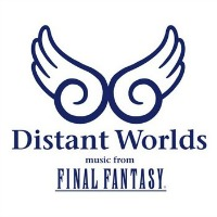 Distant Worlds tour dates and tickets