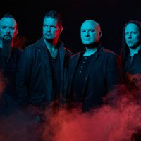 Disturbed Tickets