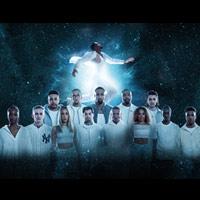 Diversity Tickets