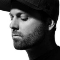 DJ Shadow tour dates and tickets
