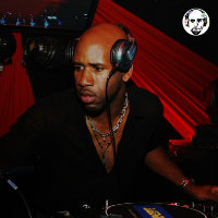DJ Spoony tour dates and tickets