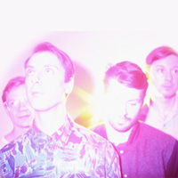 Django Django Tickets
