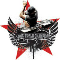DMC World DJ Championships Tickets