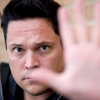 Dom Joly tour dates and tickets