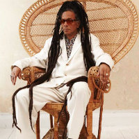 Don Letts tour dates and tickets