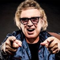 Don McLean tour dates and tickets