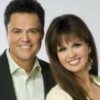 Donny and Marie Osmond tour dates and tickets
