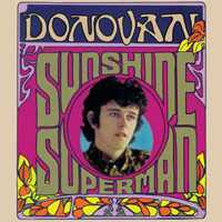 Donovan tour dates and tickets
