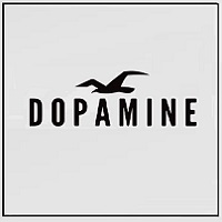 Dopamine tickets